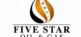 Five Star Oil And Gas Company Launched By E-money And Kcee