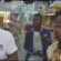VIDEO: Rayce ft. Davido – Wetin Dey (Remix)