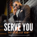 VIDEO: Lynxxx – Serve You