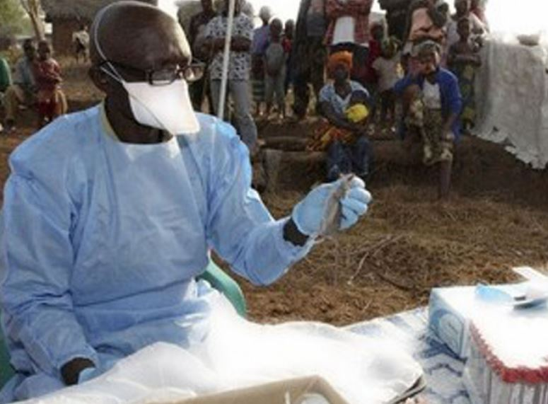 Lassa Fever Kills Anambra Doctor And Three Others