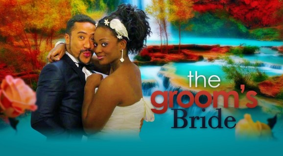 The Grooms Bride – Nollywood Movie