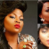 "Funke Akindele: ""My Husband Doesn't Allow Me Cook"""