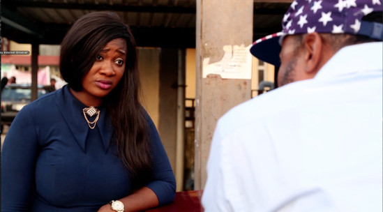Bloodline Season 1 Episode 5 – Nollywood Tv-series