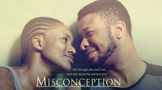 Misconception – Nollywood Movie