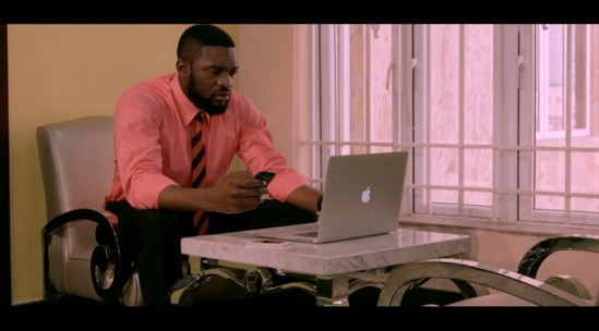 Husbands Of Lagos Season 1 Episode 13 [Season Finale]