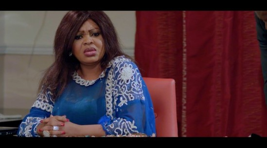 Husbands of Lagos season 1 Episode 2