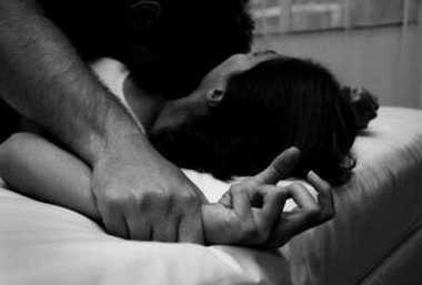 Man rapes his boss' three daughters