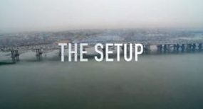 Jenifa's Diary Season 6 Episode 9 – The Setup