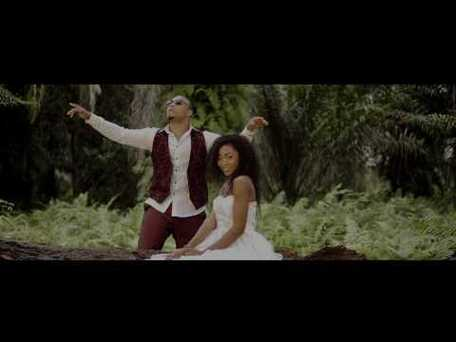VIDEO: B-Red – DELE