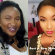 Checkout Tonto Dikeh's New Look