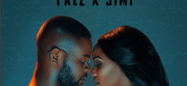 Falz x Simi – Enough