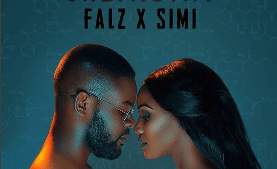 Falz x Simi – Want To