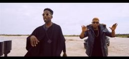 VIDEO: Reminisce – If E No Be God Ft. Mr Eazi