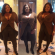 Busty Eniola Badmus Stuns In New Photos