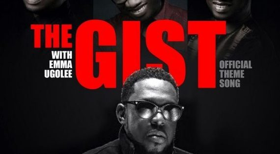 Timaya – The Gist