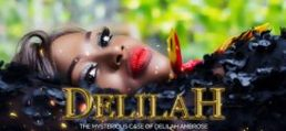 Complete: Delilah Season 1 – Nollywood Tv-series
