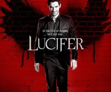 Lucifer Season 2 Episode 4 (S02E04) – Lady Parts