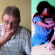 Man Accused Of Infecting Girlfriend With HIV In Lagos Says He Slept With 6 Other Ladies