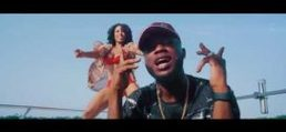 VIDEO: Dremo – 12 Bang Ft. Davido