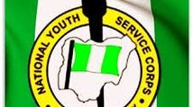 NYSC Whatsapp Group for Niger State 2016 Batch B Stream 1 Corpers