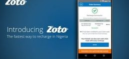 How to get 1000 naira airtime with just 50 naira!