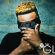 Olamide – Be Mine