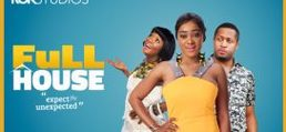 Full House – Nollywood Movie