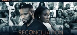Reconciliation – Nollywood Movie