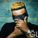 "Olamide – ""Letter To Milli"""