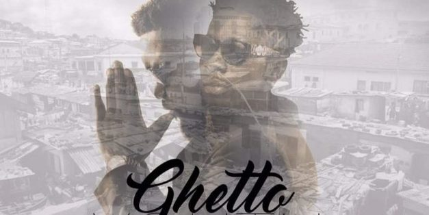 "Sarkodie ft. Shatta Wale – ""Ghetto Youth"""