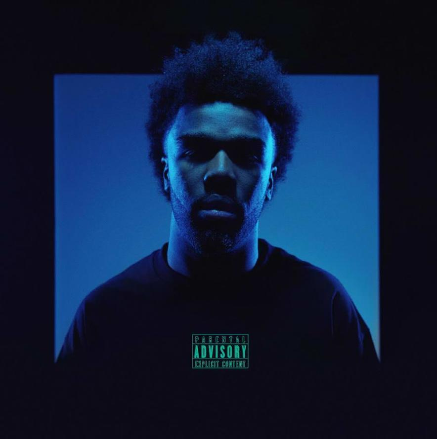 IAMSU! FT E-40 – BO$$ UP (REMIX)