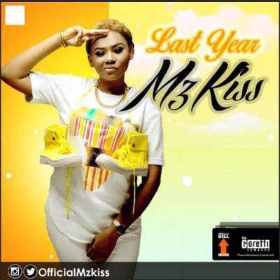 MZ KISS – LAST YEAR