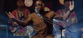 VIDEO: Reekado Banks – Ladies and Gentlemen