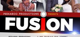Fusion – Nollywood Movie