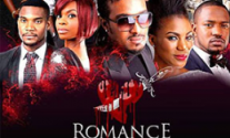 Romance Is Overrated – Nollywood Movie