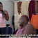 Jenifa's Diary Season 7 Episode 4 – ENTRAPPED [S07E04]