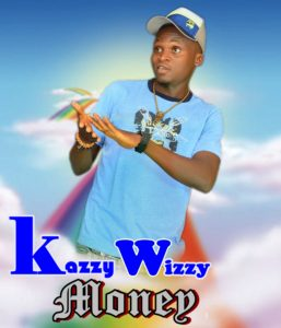 Download Music: Kazzy Weezy – Money