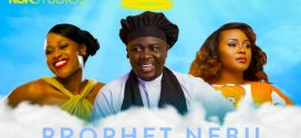 Prophet Nebu – Nollywood Movie