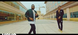 VIDEO: Magnito – As I Get Money Ehn ft. Patoranking