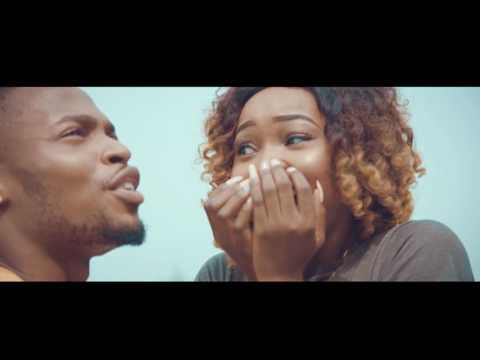 VIDEO : Becca ft. Patoranking – Na Wash