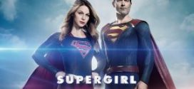 Supergirl Season 2 Episode 12 – Luthors [S02E12]