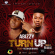 Abizzy ft. Reekado Banks – Turn Up