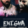 Enigma – Nollywood Movie