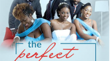 The Perfect Picture – Nollywood Movie