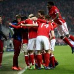 UCL VIDEO: Bayern Munich Vs Arsenal 5-1 All Goals & Highlights 15/2/2017
