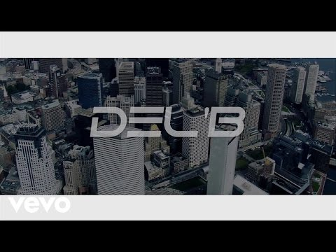 VIDEO: Del'B ft. Mr Eazi – 'Boss Like This'
