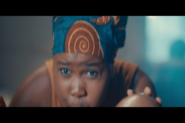 VIDEO: Miss Pru – Phumelela ft. Emtee, Amanda Black, Saudi, Sjava & Sindi