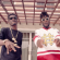 VIDEO: Shatta Wale Ft. Burna Boy – Hosanna