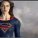 Supergirl Season 2 Episode 11 – The Martian Chronicles [S02E11]
