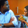 Life Of A Nigerian Couple – Episode 3 – [Disrespect]